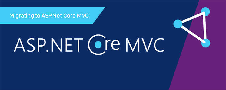 Benefits of ASP.Net Core MVC
