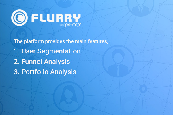 Flurry Analysis