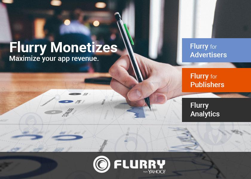 Maximize your app revenue